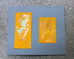 grattage-jaune