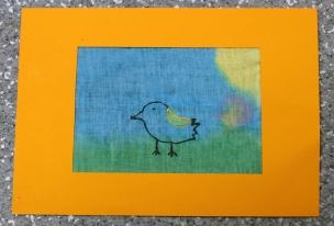 oiseau-tissu-Alix